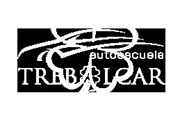 Autoescuela Trebolcar