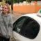 El examen de conducir perfecto